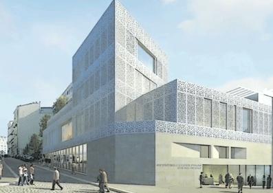 http://www.disons.fr/wp-content/uploads/2011/04/ici-institut-cultures-de-lIslam-à-paris.jpg