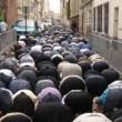 Laïcité bafouée : le futur «Institut des cultures de l'islam»(Réédition et mise à jour. Laïcité enfin respectée ! )