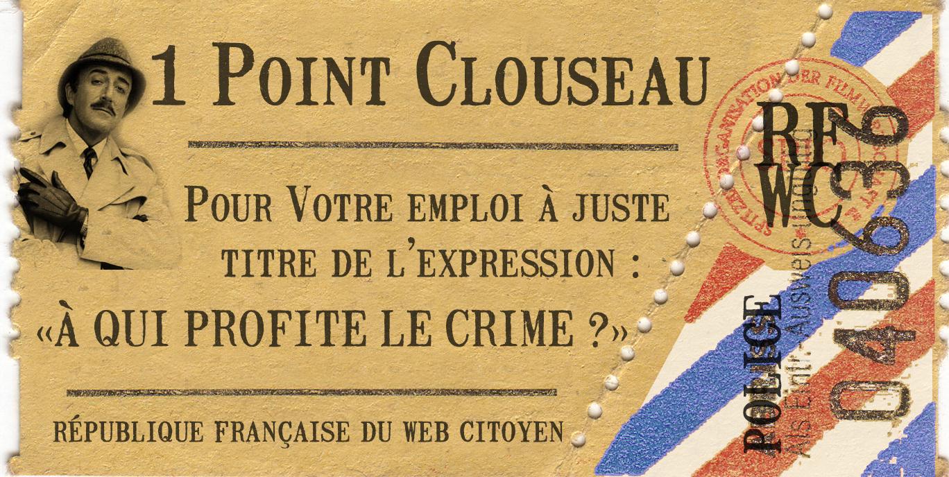 Point-Clouzeau
