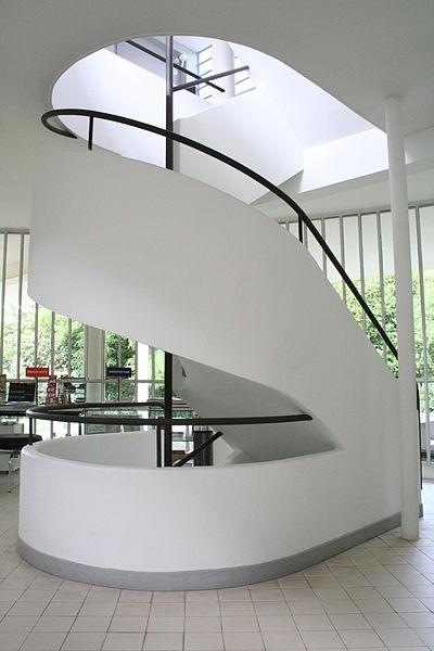le corbusier ce mal aim maisdisons hebdo. Black Bedroom Furniture Sets. Home Design Ideas