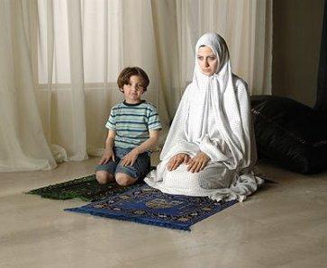 Priere pour rencontrer la femme de sa vie