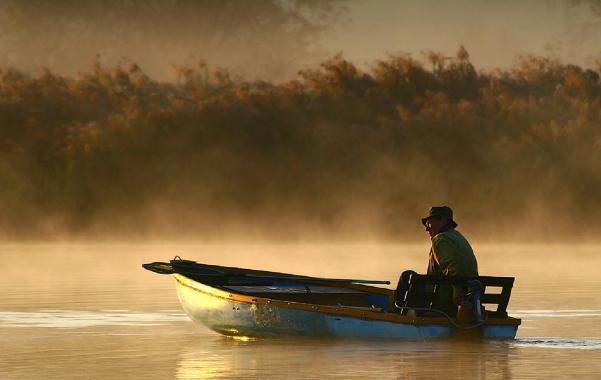 La chasse et la pêche volgograd les vêtements