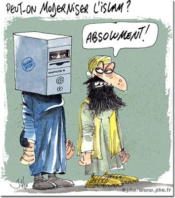 http://www.disons.fr/wp-content/uploads/2012/08/jiho_islam2.jpg