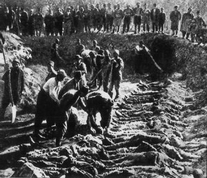 genocide_armenien