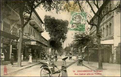 img-4 Rue Catinat