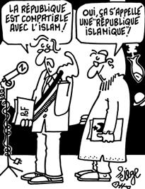 republique-islamique-franca