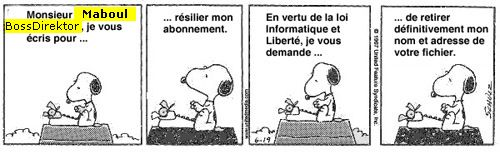 snoopy-fiscb