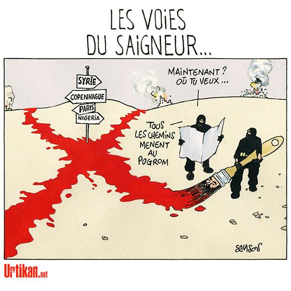150224-etat-islamique-pogrom-samson