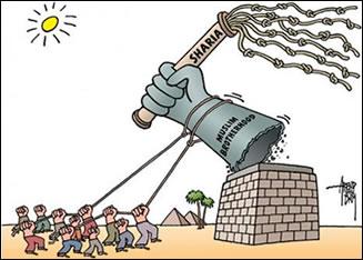 peuple-egyptien-contre-la-charia