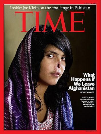 afghanistan_femmes_time_talibans_inside