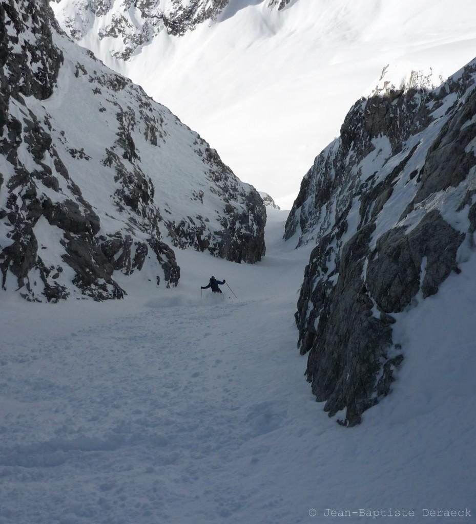 ski-de-rando-17-929x1024