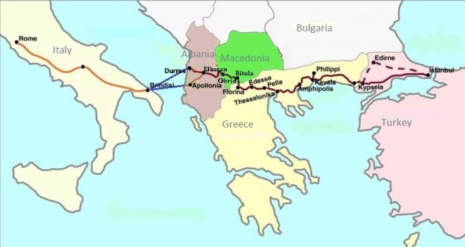 Map-Via-Egnatia-modern-names-660x351