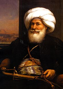 220px-ModernEgypt_Muhammad_Ali_by_Auguste_Couder_BAP_17996