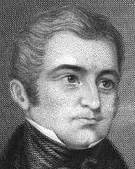 Adolphe_Thiers_recadré