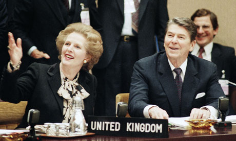 Thatcher-and-Reagan-007