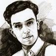 Rachid Narant