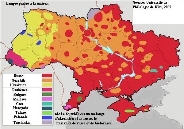 carte-langues-ukraine