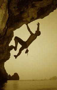 255px-Jose_Luis_Nunez_bouldering_in_Ton_Sai_Beach.jpg